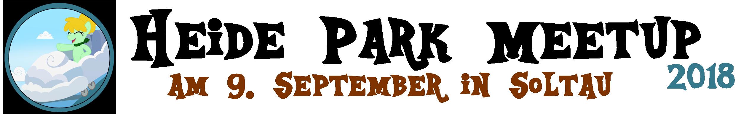 [Bild: heidepark18_logo-1.png]