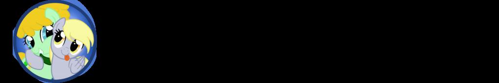 [Bild: Logo-plus-schrift-2-1024x172.png]